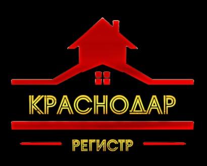 http://krasnodarregistr.ru/wp-content/uploads/2016/11/1_sobstvennikam-adlera.jpg